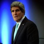 США: «Срыв минской соглашения повлечет новые санкции против РФ»