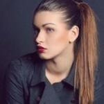 Анна Дурицкая рассказала подробности убийства