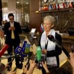 ВВС: «Минские переговоры: прогресс без прорыва»