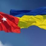 Климкин: «Украина и Турция договорились о въезде граждан по внутренним паспортам»