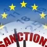 Совет ЕС принял решение о продлении санкций против России