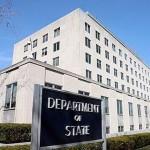 Госдеп США: РФ противостоит реализации Минских соглашений»