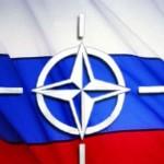 НАТО и Россия возобновили «горячую» телефонную линию