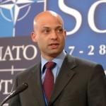 «Вооруженные силы Украины требуют глубинных изменений»