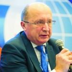 Андрюс КУБИЛЮС: «ЕС должен пообещать Киеву большую финансовую помощь – в обмен на конкретные реформы»