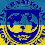 МВФ готов выделить Украине второй кредитный транш