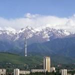 «Условие для ведения бизнеса в Казахстане: не лезь в политику»