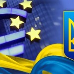 Комитет Европарламента окончательно утвердил безвіз для Украины