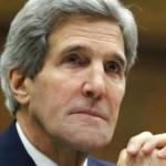 Керри требует наказать виновных в геноциде в Сребренице