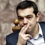 Судьба Греции в еврозоне решится 12 июля, во время внеочередного саммита ЕС