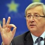 Юнкер: «ЕС даст Греции 35 млрд евро помощи»