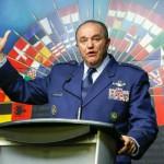 Главнокомандующий войсками НАТО: «Россия — главная угроза для мира»