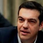 Греция согласилась на требования кредиторов