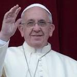 Папа Франциск предостерег об угрозе диктаторского режима в Ватикане