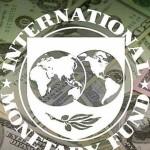 МВФ может предоставить Украине второй транш сразу после заседания 31 июля