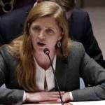 Пауэр: «Вето не помешает расследованию катастрофы Боинга»