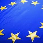 В ЕС Грецию официально признали банкротом