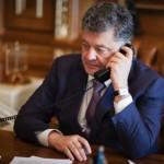 «Нормандская четверка» говорила о Донбассе, Савченко и газ