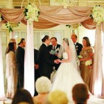 В Израиле гражданских браков не дают