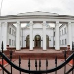 В Минске начались заседания рабочих подгрупп по Донбассу