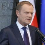 ЕС — за целостность Украины. Совместно с Китаем