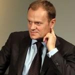 Туск: «Лидеры еврозоны достигли соглашения по Греции»