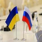 РФ грозит срывом мирного прогресса на Донбассе