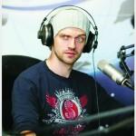 «Радио для меня – как утренняя гимнастика, театр – «вечерняя» история»
