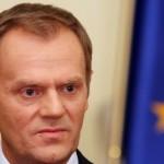 Туск: «Банкротство Греции отразится на всей Европе»