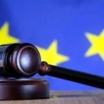 Суд ЕС признал незаконными санкции против «Роснефти»