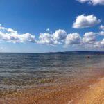 Незабываемый летний отдых