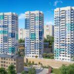 Приобретаем жилье возле Черного моря