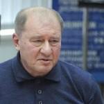 Защита Умерова подаст обращение в Европейский комитет против пыток