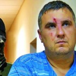 «На сфабрикованном видео ФСБ не узнал похищенного брата. Его пытали…»
