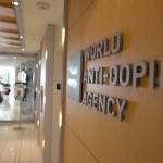 WADA выразил разочарование из-за решения МОК относительно российской сборной