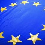 ЕС придумал вместо виз платную онлайн-авторизацию