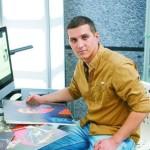 Аким ГАЛИМОВ: «На десятигривенной купюре – не гетман Мазепа»
