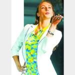 «Хочу вернуть «золото» в Украину»