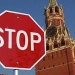 Обама и лидеры стран Северной Европы поддержали сохранение санкций против РФ