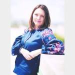 Мирослава Гонгадзе: «Кучма должен просить прощения у меня и детей со скамьи подсудимых»