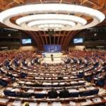 ПАСЕ:»Россия — агрессор, который должен сидеть под санкциями»