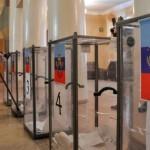 «Большая семерка» решила, что делать с выборами на Донбассе