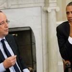 США и ЕС выступили за новые санкции против России