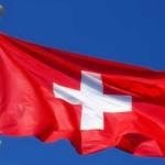 Швейцария заморозила счета Януковича и его окружения