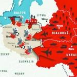 Не слишком много надежд на НАТО…