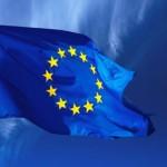 Евросоюз продлил на полгода экономические санкции против РФ