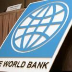 Всемирный банк выделит Украине 3 миллиарда долларов на реформы