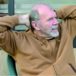 Автора «Чайки по имени Джонатан Ливингстон» вытащили из-под обломков самолета