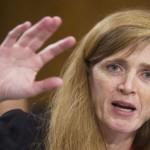 Постпред США в ООН: Киев сделал все, что мог сделать без применения силы»