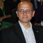 Андреас Умланд: «В Берлине поняли: экономическое сотрудничество с Москвой поддерживает авторитарный режим Путина»